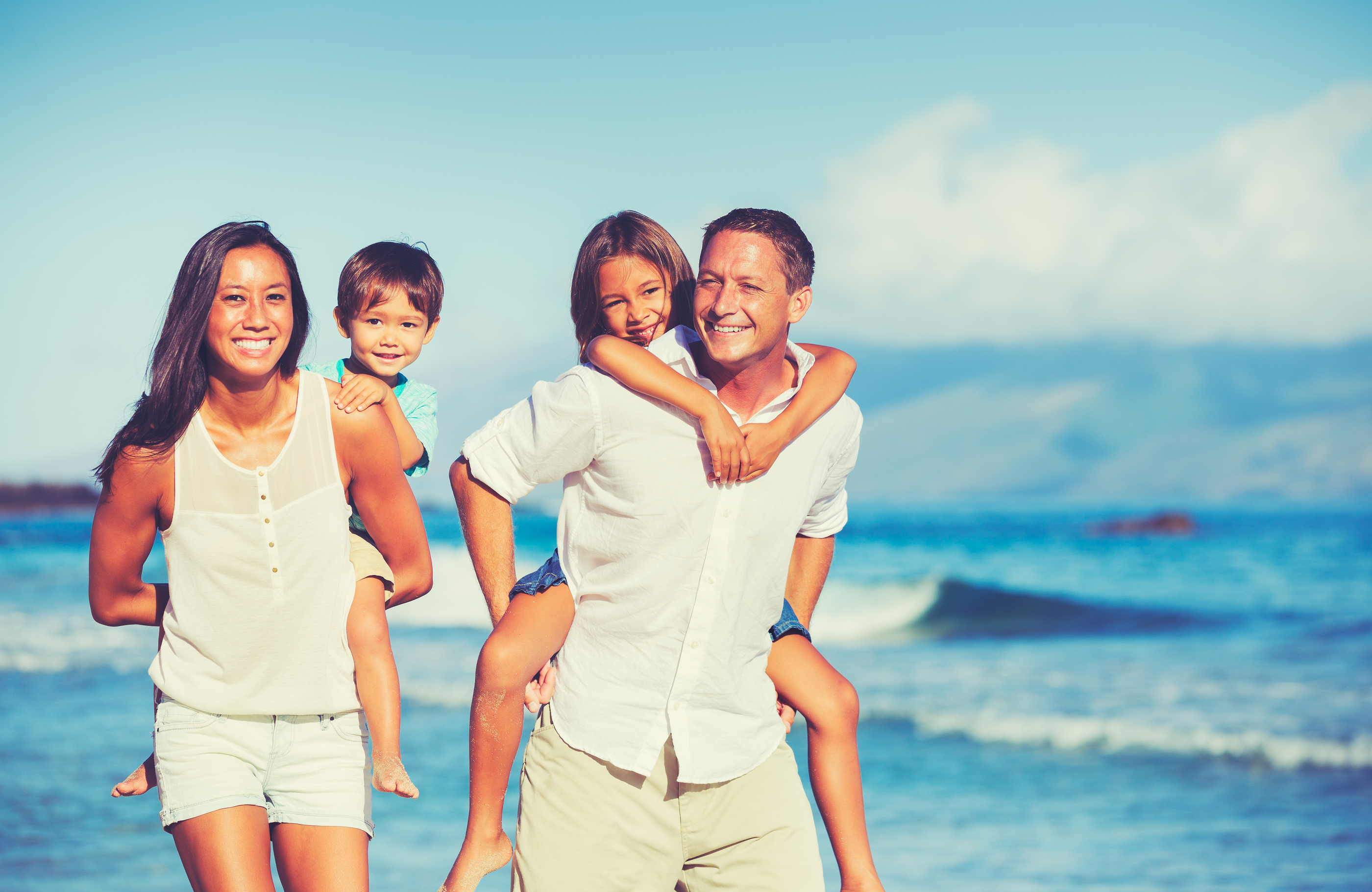 Family Dentistry Columbia SC